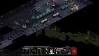 Xenonauts Review