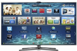 en ucuz led tv (2)