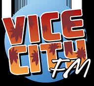 vicecity.png