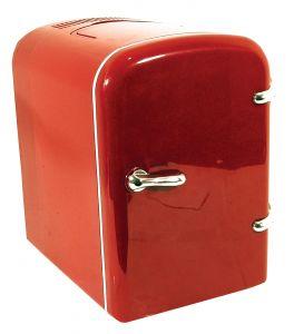 cosmetic refrigerator