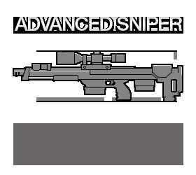 advancedsniper.png