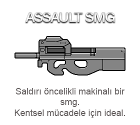 assaultsmg.png