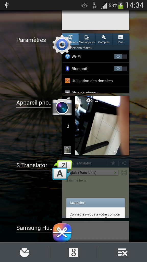 Screenshot_2013-04-29-14-34-52[1]