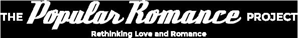 The Popular Romance Project