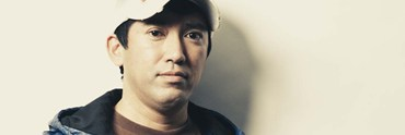 Resident Evil and The Evil Within director Shinji Mikami