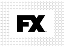 FX To Stop Reporting Live+Same Day Ratings
