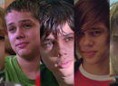 'Boyhood' By The Numbers: What Else Happened Over 12 Years