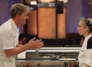 RATINGS RAT RACE: Univision Wins Primetime Demo, 'Hell's Kitchen' Rises, 'Big Brother' Even, 'Black Box' Down