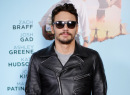 James Franco's Warring Former Managers Settle Commission Skimming Lawsuit