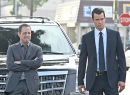TCA: CBS's 'Battle Creek' Q&A Creates Its Own Drama