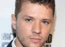 EOne To 'Catch Hell' On Ryan Phillippe Helming Debut