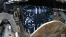 $105K Worth of Cocaine Stuffed in Engine
