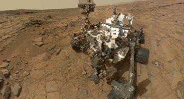 對飛往火星的不同態度:發動機和志願者