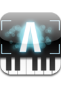 Alchemy Mobile - iOS Touch Remote and Synthesizer