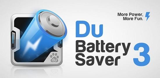 Las dos mejores aplicaciones para ahorrar batería en Android