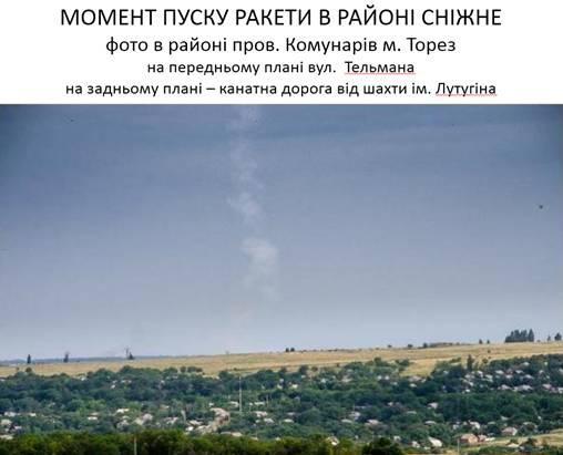 https://web.archive.org/web/20140721205539im_/http://www.sbu.gov.ua/sbu/img/publishing/?id=129103
