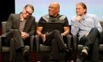 'Sons of Anarchy': Cast and Creator