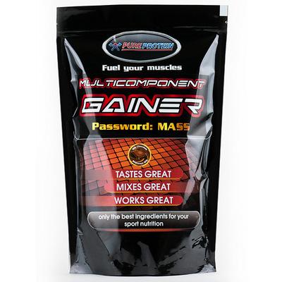 multi_gainer_pureprotein