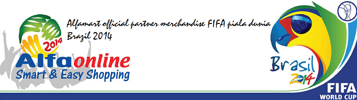 alfamart+official+fifa+2014