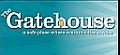 TheGatehouse120