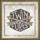 Twin Forks L.P.