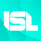 iStrategy Labs Interactive Designer