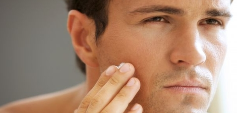 What Anti Aging Products For Men Are Available Now ?