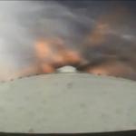 How the SpaceX Rocket Soft Landing Vindicates Elon Musk's Dream [Video]