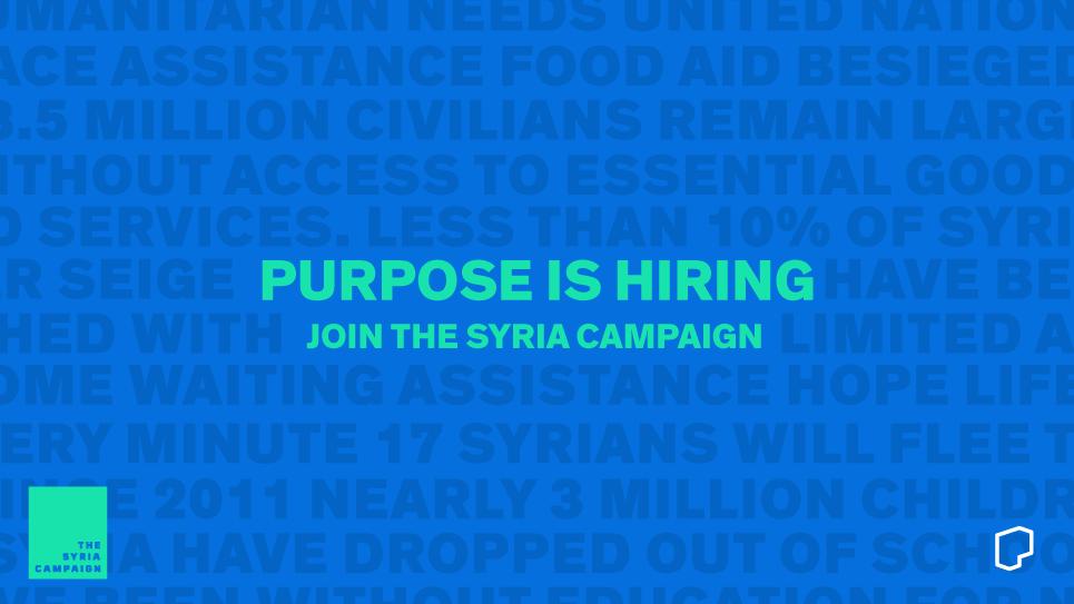Syria-Campaign-HIRE