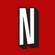 RT and Netflix