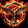 Which <em>Hunger Games</em> Character Are You?