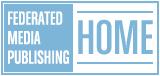 Federated Media Publishing - Home