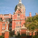 Johns Hopkins' Physician Sexual Misconduct Case Will Cost it $190M