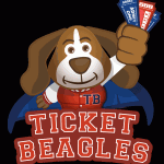 Part StubHub Part Craigslist, Ticket Beagles is Changing How You Buy Tickets in Chicago