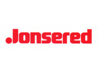 Jonsered Logo