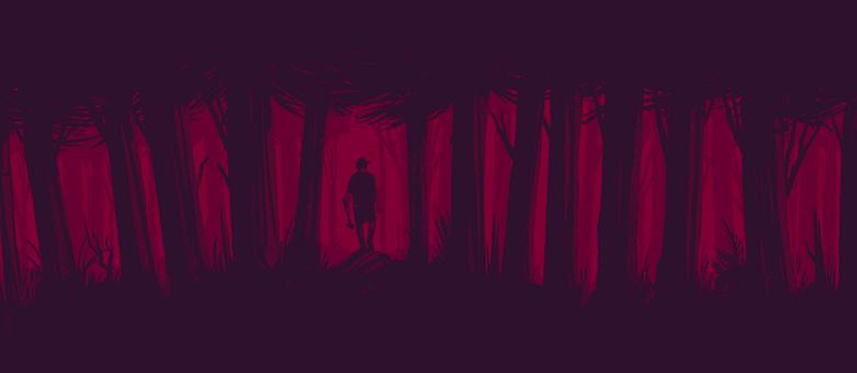 Art_2
