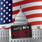 Are the Democrats Planning For Another Government Shutdown This Year?