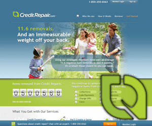 creditrepair-com best credit repair companies