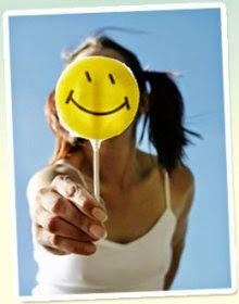 10 Signs You Are A Happy Person