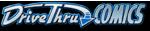 DriveThruComics: The First Download Comics Shop