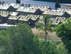 Australia sends 157 refugees to Nauru detention centre