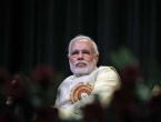 Kerry doubts India's Modi after trade deal scuppered