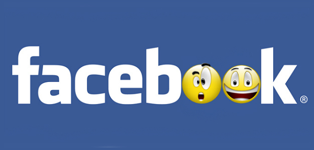 emoticons_facebook