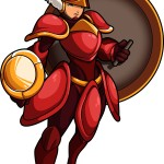 shield knight 150x150 E3 2014 Shovel Knight (Multi) Logo, Box Art, Artwork, Screenshots, & Trailer