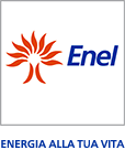 Home Page Enel.it