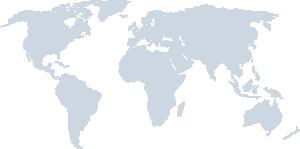 World_Map_More_Detail_clip_art_medium
