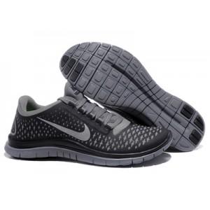 Free 3.0 V4 - נעלי נייק