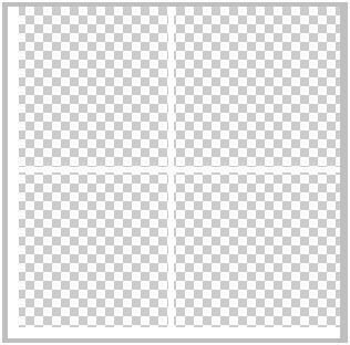веб графика