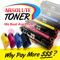When it comes to replacing your Brother MFC-J835dw ink cartridges, why pay more!