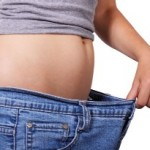 NLP Weight loss from the inside out